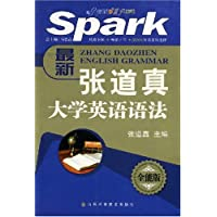 http://ec4.images-amazon.com/images/I/51RiRBD2FgL._AA200_.jpg