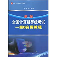 http://ec4.images-amazon.com/images/I/51RjckSD6WL._AA200_.jpg