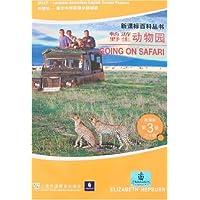 http://ec4.images-amazon.com/images/I/51Rk59r5i2L._AA200_.jpg