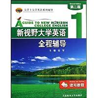 http://ec4.images-amazon.com/images/I/51RkSPSe8dL._AA200_.jpg