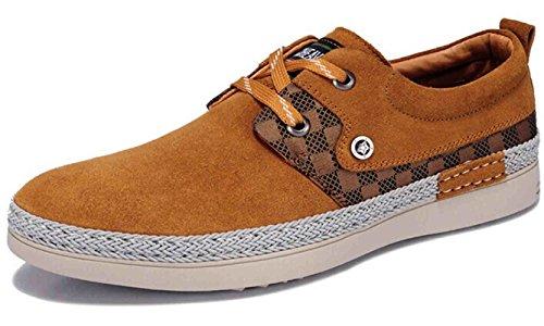 Guciheaven 潮流板鞋 时尚休闲运动鞋 皮鞋 男士 商务休闲鞋 尊贵男鞋 115703