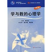 http://ec4.images-amazon.com/images/I/51RkmndVzCL._AA200_.jpg