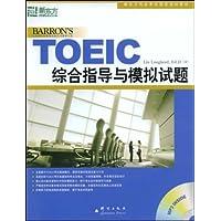 http://ec4.images-amazon.com/images/I/51Rl48iRboL._AA200_.jpg