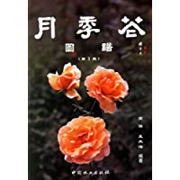 http://ec4.images-amazon.com/images/I/51RmqpoAXxL._AA200_.jpg