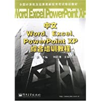 http://ec4.images-amazon.com/images/I/51RmyQfNSAL._AA200_.jpg