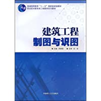 http://ec4.images-amazon.com/images/I/51RnGLOVf%2BL._AA200_.jpg