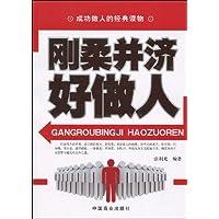 http://ec4.images-amazon.com/images/I/51RnN974BrL._AA200_.jpg