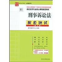 http://ec4.images-amazon.com/images/I/51RoJt0pZvL._AA200_.jpg