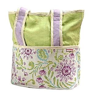 cute designer diaper bags  diaper bags