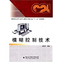 http://ec4.images-amazon.com/images/I/51RpZ6e4m2L._AA200_.jpg