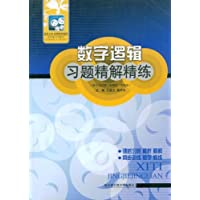 http://ec4.images-amazon.com/images/I/51Rqx1SxkML._AA200_.jpg
