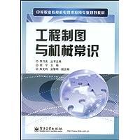 http://ec4.images-amazon.com/images/I/51RrfHQ4DJL._AA200_.jpg