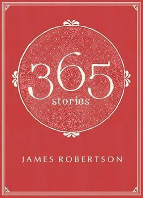 365: Stories.pdf