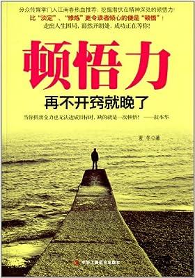 顿悟力.pdf