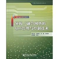 http://ec4.images-amazon.com/images/I/51Rsajpkf4L._AA200_.jpg