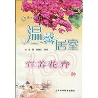 http://ec4.images-amazon.com/images/I/51RtF4ZkwDL._AA200_.jpg