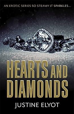 Hearts and Diamonds.pdf