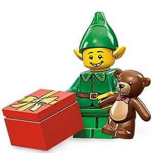 lego-乐高-小人仔系列-乐高小人仔系列-11-71002