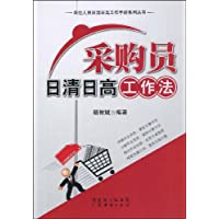 http://ec4.images-amazon.com/images/I/51Rwxhh%2Bi3L._AA200_.jpg