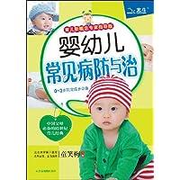 http://ec4.images-amazon.com/images/I/51RyMgY1nnL._AA200_.jpg