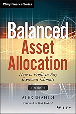 Balanced Asset Allocation: How to Profit in Any Economic Climate.pdf