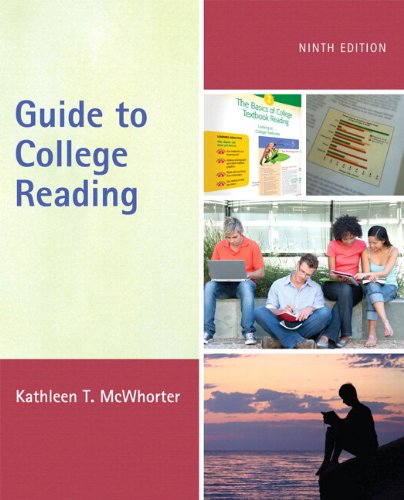 college writing skills with readings 9th edition free pdf