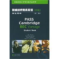 http://ec4.images-amazon.com/images/I/51S%2BDDUc0gL._AA200_.jpg