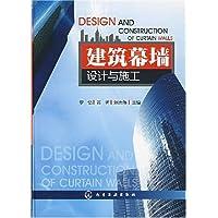 http://ec4.images-amazon.com/images/I/51S-57lkMEL._AA200_.jpg