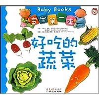 http://ec4.images-amazon.com/images/I/51S-DyKGz0L._AA200_.jpg