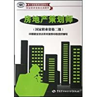 http://ec4.images-amazon.com/images/I/51S-xKT3FHL._AA200_.jpg