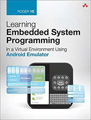 Learning Embedded System Programming in a Virtual Environment Using Android Emulator.pdf