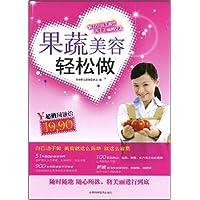 http://ec4.images-amazon.com/images/I/51S3b7WpHbL._AA200_.jpg