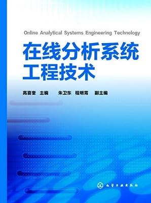 在线分析系统工程技术.pdf