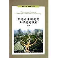 http://ec4.images-amazon.com/images/I/51S4eXjCgfL._AA200_.jpg