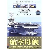 http://ec4.images-amazon.com/images/I/51S5QcqFywL._AA200_.jpg