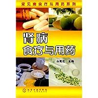 http://ec4.images-amazon.com/images/I/51S5VrXLKIL._AA200_.jpg
