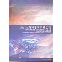 http://ec4.images-amazon.com/images/I/51S6wid1xaL._AA200_.jpg