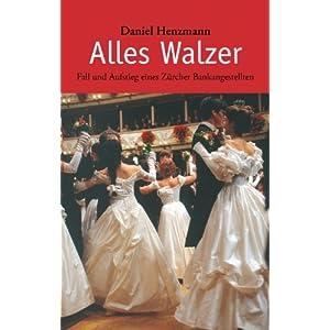 walzer弦乐五重奏谱子