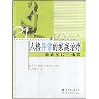 http://ec4.images-amazon.com/images/I/51S9azFrQhL._AA200_.jpg