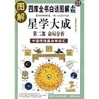 http://ec4.images-amazon.com/images/I/51S9j-%2BMxeL._AA200_.jpg