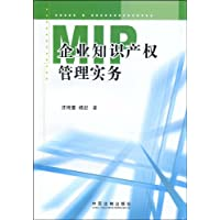 http://ec4.images-amazon.com/images/I/51SAEe2arLL._AA200_.jpg