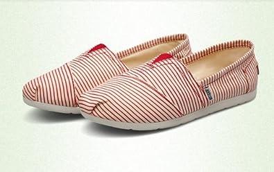透气快乐玛丽系单鞋女