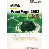 http://ec4.images-amazon.com/images/I/51SATLb2GFL._AA200_.jpg