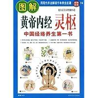 http://ec4.images-amazon.com/images/I/51SBED4oPfL._AA200_.jpg