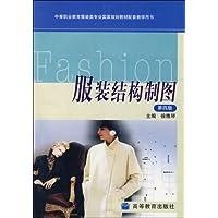 http://ec4.images-amazon.com/images/I/51SCLMcvQoL._AA200_.jpg