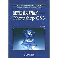 http://ec4.images-amazon.com/images/I/51SEumxzZ9L._AA200_.jpg