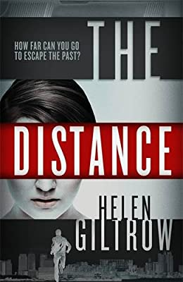 The Distance.pdf