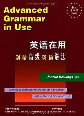 英语在用丛书•剑桥高级英语语法.pdf