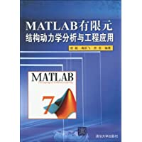 http://ec4.images-amazon.com/images/I/51SFgkbSGfL._AA200_.jpg