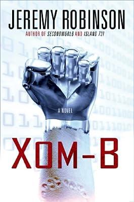 XOM-B.pdf